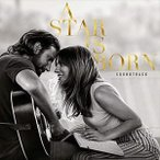 ͢���� LADY GAGA �� BRADLEY COOPER / STAR IS BORN [CD]