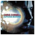 【輸入盤】CHRIS CORNELL クリス・コーネル/EUPHORIA MORNING(CD)