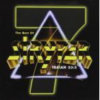 【輸入盤】STRYPER ストライパー/SEVEN : BEST OF (REMASTER)(CD)