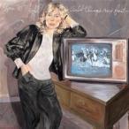 【輸入盤】JONI MITCHELL ジョニ・ミッチェル/WILD THINGS RUN FAST(CD)
