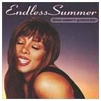 【輸入盤】DONNA SUMMER ドナ・サマー/ENDLESS SUMMER(CD)