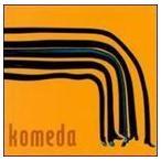 【輸入盤】KOMEDA コメダ/POP PA SVENSKA+PLAN 714 TILL(CD)