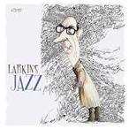 【輸入盤】VARIOUS ヴァリアス/LARKIN'S JAZZ(CD)