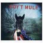 【輸入盤】GOV'T MULE ガヴァメント・ミュール/GOV'T MULE (DIG)(CD)