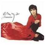 輸入盤 ENYA / AMARANTINE [CD]