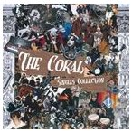 輸入盤 CORAL / SINGLES COLLECTION [CD]