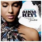 【輸入盤】ALICIA KEYS アリシア・キーズ/ELEMENT OF FREEDOM(CD)