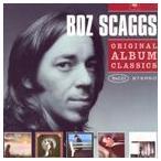 【輸入盤】BOZ SCAGGS ボズ・スキャッグス/ORIGINAL ALBUM CLASSICS(CD)