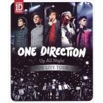 【輸入版】ONE DIRECTION ワン・ダイレクション/UP ALL NIGHT : LIVE TOUR(Blu-ray)