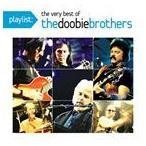 【輸入盤】DOOBIE BROTHERS ドゥービー・ブラザーズ/PLAYLIST : THE VERY BEST OF(CD)
