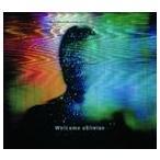 【輸入盤】HOW TO DESTROY ANGELS ハウ・トゥ・デストロイ・エンジェルズ/WELCOME OBLIVION(CD)