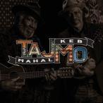 ��͢���ס�TAJ MAHAL �� KEB MO �������ޥϡ�������֡��⡿TAJMO(CD)