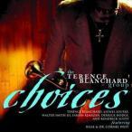 輸入盤 TERENCE BLANCHARD / CHOICES [CD]