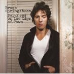 【輸入盤】BRUCE SPRINGSTEEN ブルース・スプリングスティーン/DARKNESS ON THE EDGE OF TOWN(CD)