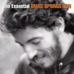 【輸入盤】BRUCE SPRINGSTEEN ブルース・スプリングスティーン/ESSENTIAL(CD)