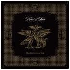 【輸入盤】KINGS OF LEON キングス・オブ・レオン/COMPLETE ALBUMS COLLECTION(CD)