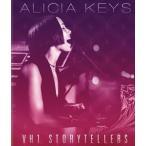 【輸入版】ALICIA KEYS アリシア・キーズ/VH1 STORYTELLERS(Blu-ray)