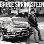 【輸入盤】BRUCE SPRINGSTEEN ブルース・スプリングスティーン/CHAPTER AND VERSE(CD)