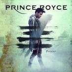 ͢���� PRINCE ROYCE / FIVE ��DLX�� [CD]
