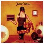 【輸入盤】JEANNE CHERHAL ジャンヌ・シェラル/JEANNE CHERHAL(CD)