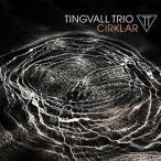 【輸入盤】TINGVALL TRIO ティングヴァル・トリオ/CIRKLAR(CD)