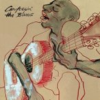 ͢���� VARIOUS / CONFESSIN�� THE BLUES [2CD]