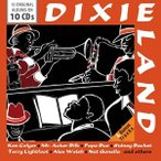 【輸入盤】VARIOUS ヴァリアス/DIXIELAND JAZZ(CD)