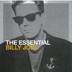 輸入盤 BILLY JOEL / ESSENTIAL [2CD]