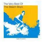 【輸入盤】BEACH BOYS ビーチ・ボーイズ/VERY BEST OF(CD)