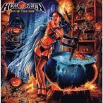 【輸入盤】HELLOWEEN ハロウィン/BETTER THAN RAW : EXPANDED EDITION(CD)