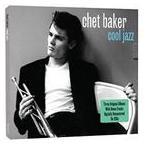 【輸入盤】CHET BAKER チェット・ベイカー/COOL JAZZ(CD)