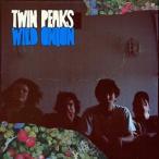 【輸入盤】TWIN PEAKS ツイン・ピークス/WILD ONION(CD)