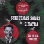 【輸入盤】FRANK SINATRA フランク・シナトラ/CHRISTMAS SONGS BY SINATRA(CD)
