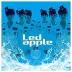 Yahoo!ぐるぐる王国 スタークラブ【輸入盤】LED APPLE レッド・アップル/RUN TO YOU(CD)