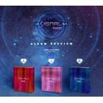 ��͢���ס�TWICE �ȥ��磻����4TH MINI ALBUM �� SIGNAL(CD)