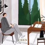 輸入盤 CHEN (EXO) / 1ST MINI ALBUM : APRIL AND FLOWER (FLOWER VER.) [CD]