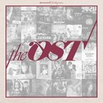 Various Artists - The OST  2CD
