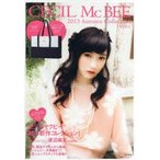 CECIL McBEE 2013Autumn Collection WHITE