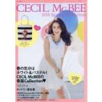 CECIL McBEE 2015Spring Collection