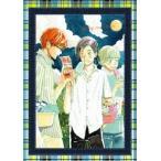 ハチミツとクローバー 第2巻(通常版)(DVD)