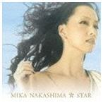 中島美嘉/STAR(通常盤)(CD)