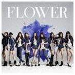 FLOWER/Still(通常盤)(CD)