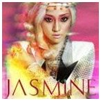 JASMINE / Best Partner [CD]