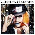 JASMINE / HERO [CD]