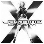 JASMINE / Complexxx(通常盤) [CD]