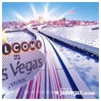 JASMINE / Welcome to Jas Vegas(通常盤) [CD]