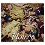 FLOWER/秋風のアンサー(初回生産限定盤/CD+DVD)(CD)