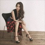 JUJU / Hold me,Hold you/始まりはいつも突然に(初回生産限定盤/CD+DVD) [CD]