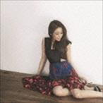 JUJU/Hold me,Hold you/始まりはいつも突然に(通常盤)(CD)