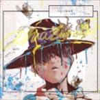 amazarashi / あまざらし 千分の一夜物語 スターライト(通常盤) [CD]